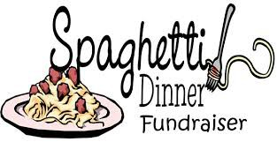 PTO Pasta Supper slated for January