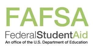 FAFSA information & handouts