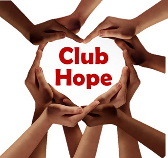 Introducing Club Hope