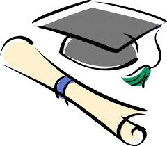 Erin School PTC Scholarship