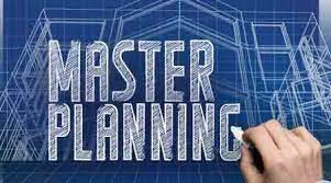 District Facilities Master Plan - Meeting on March 11th