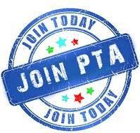 Vaughan PTA Membership Drive - Chance to Win!