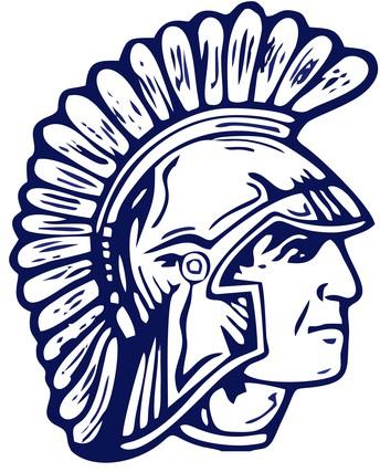 Visit Scituate High School's Website!