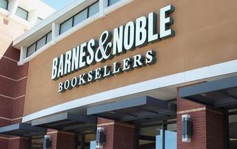 Barnes and Noble Summer Reading Program for Kids (Summer 2019)