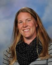 Sarah Kiracofe
