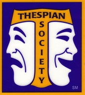 Delran High School Thespian Society Troupe #4646