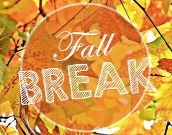 October 12-16