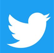 Follow us on Twitter @MC_CECHS