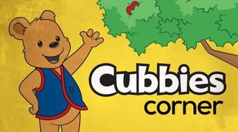 Cubbies Corner