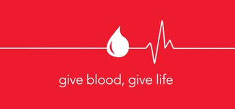 Armstrong High School Blood Drive November 18! Click on the link to learn more!