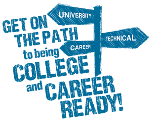 Image result for college and career month