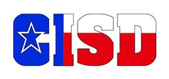 Crowley ISD Special Services