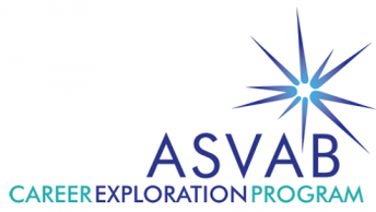 Sign up to take the ASVAB