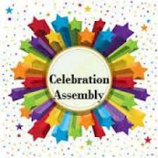 Celebration and Welcome Worship Assemblies