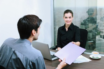 Do You Need to Hire a Career Coach to Get Your Career Back on Track?