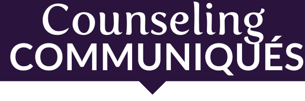 counseling communications