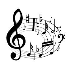 Upcoming Winter Band And Chorus Concert