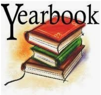 Yearbooks & School Photos
