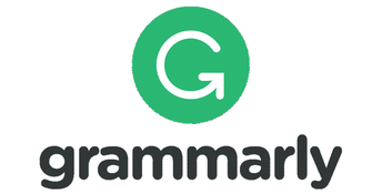 Grammarly to be Temporarily Disabled