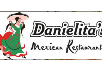 Thanks for Dining Out with us at Danielita's!