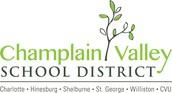 CVSD Community Input