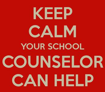 SOAR Counseling