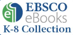 Teacher Resources- Ebsco eBooks