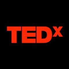 TEDx Youth @ LPS