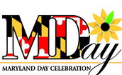 Maryland Day