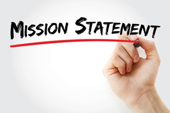 PLAZA MIDDLE SCHOOL MISSION STATEMENT