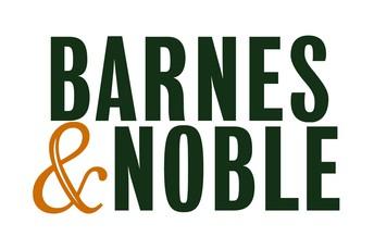 Barnes & Noble Night Continues