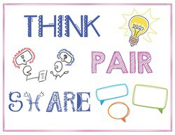 Classroom Strategy to Increase Participation