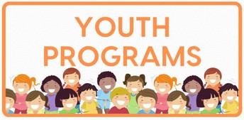 After School Youth Programs Now enrolling