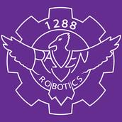Robotics Team Continues To Build A Strong Season