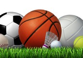 October Sporting Events