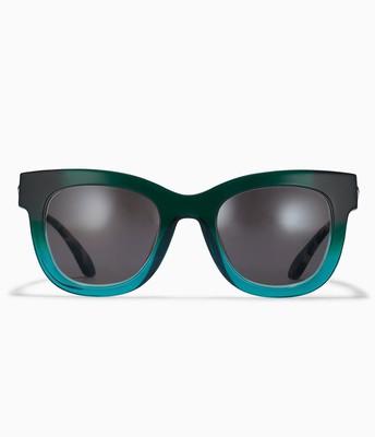 Simonne Sunglasses