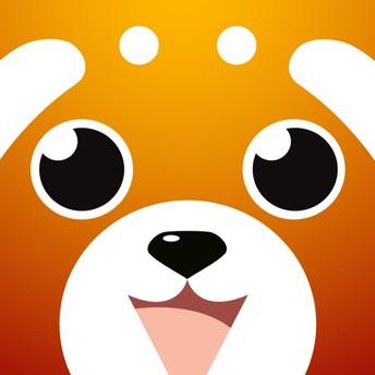Maphi math app icon