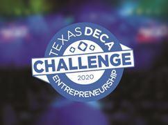 Entrepreneurship Challenge (Sept 14th - Nov 6th)