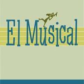 COMBO D'EL MUSICAL