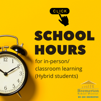 https://www.bremertonschools.org/Page/7782