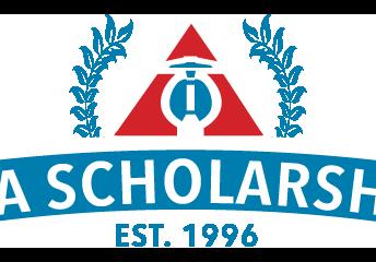 AFSA Fire Sprinkler Scholarship