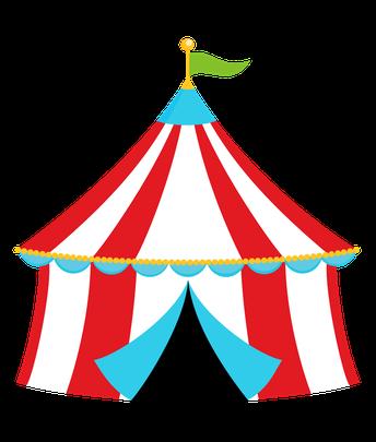Save the Date for the Isaac Fox Fun Fair
