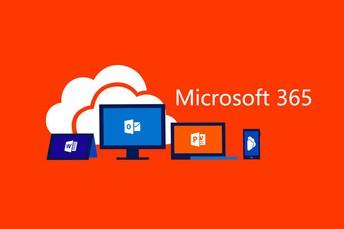 Cómo utilizar Microsoft