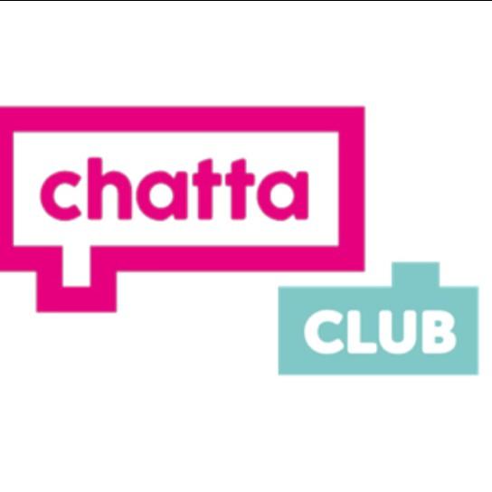 Chatta Club profile pic