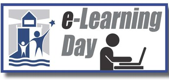 e-Learning Days- January 5th-8th