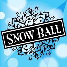 HS Snow Ball