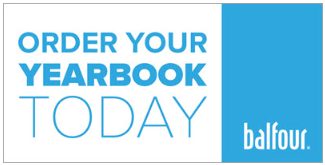 Last Chance!  Yearbooks on Sale!
