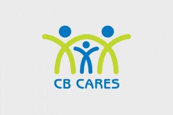 February Boomerang Winner - #26 Caring
