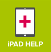 iPad Damage & Replacement