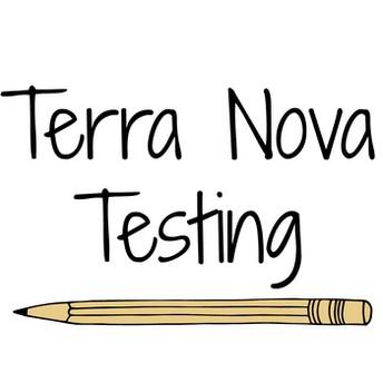 Terra Nova Testing
